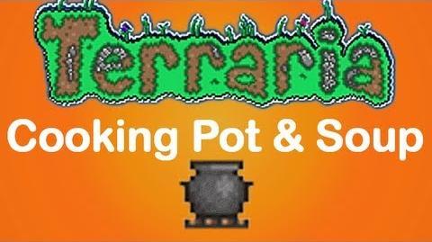 Bowl of Soup | Terraria Wiki | FANDOM powered by Wikia