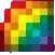 Rainbow Piece - Terraria Wiki