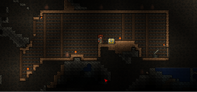 File:Underground House.png