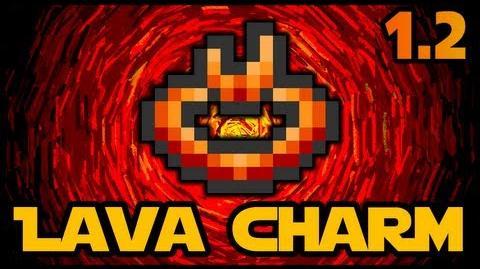 Lava Charm Terraria 1 2 Terraria HERO