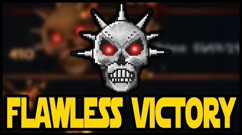 Skeletron Prime Flawless Victory, Coin Gun, Terraria 1 2, Terraria HERO, Terraria Wiki-0