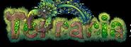 TerrariaForumsLogo5