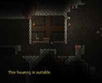 HousingExample1-3