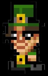 Leprechaun o'Fyffe