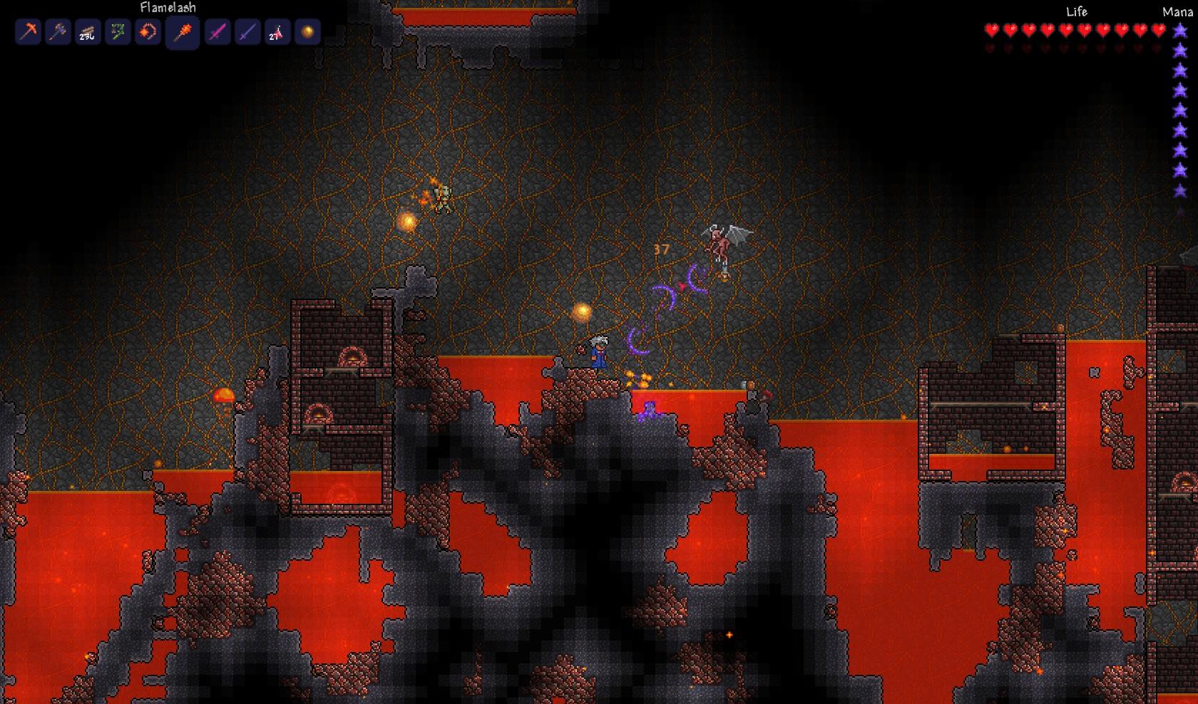 Image terraria environment underworldg terraria wiki fandom terraria environment underworldg gumiabroncs Images