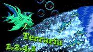 Terraria 1.2.4
