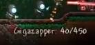 File:Gigazapper.PNG