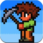 File:Terraria icon.jpg
