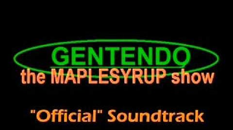 "Beatmania IIDX 7th Style ""Kick Your A OC"" Remix by SGX (Season 1 Final Boss, TaDOS)"