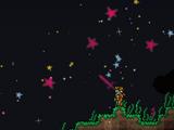 Звёздная ярость