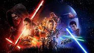 Star wars 7 the force awakens-movie-2015-wallpaper-2560x1440