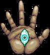 Рука лунного лорда