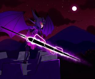 576px-Shadow armor art