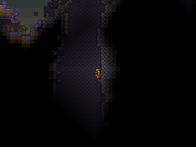 File:Chasm.png