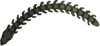Bone Serpent