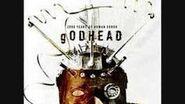 Godhead - The Reckoning