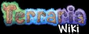 TerrariaWikiLogoS2