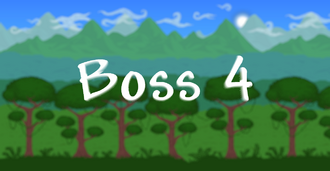 Boss 4 imagen