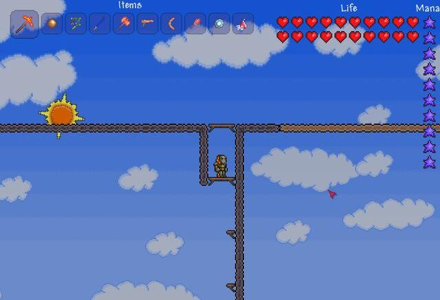File:Skybridge.jpg