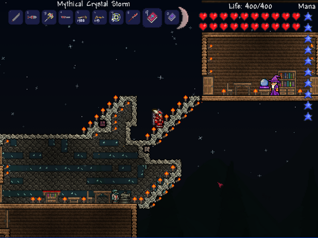 File:Terraria House.png