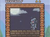 Werewolf (Card)