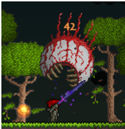 File:Eye of cthulu stage 2 battle.png