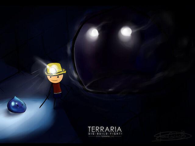 File:Terraria picture.jpg
