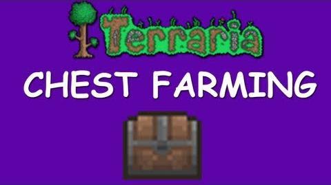 Category:Storage   Terraria Wiki   FANDOM powered by Wikia