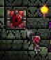 Locked-dungeon-chest-3
