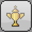 Trophy Completionist!