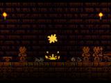 Храм джунглей