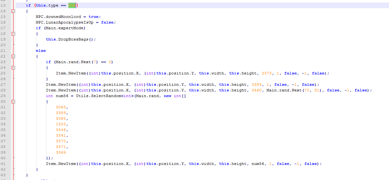 NpcLootMoonLord 1.3.0.2