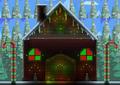 Christmas build.png