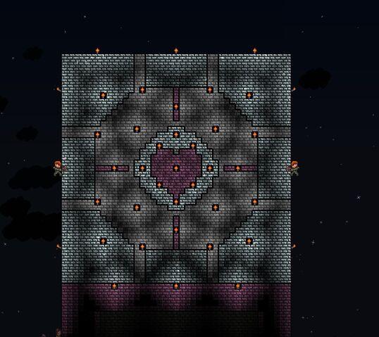 File:Terraria Companion Cube.jpg
