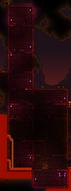 Casas del inframundo 1