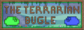 Bugle banner.png