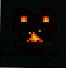 Lihzahrd Furnace Glowing