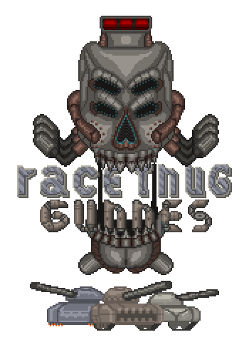 Rage Thug Gunnes5