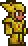 File:Gold armor worn.png