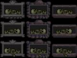 Катакомбы 9