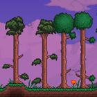TreesE