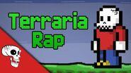 "Terraria Rap by JT Machinima - ""Dig Deeper"""