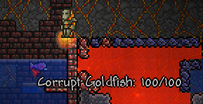 Corruptfish