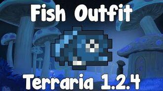 By Photo Congress || Terraria Fishing Guide