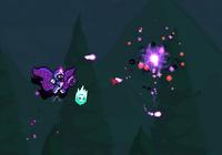 Nebula Arcanum uso
