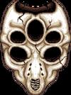 MoonLordHead