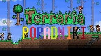 Poradniki-2 terraria-Poradnik do slime king