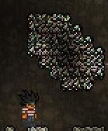 Titan ore-1