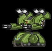 Mech Gun1 концепт