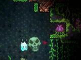 Plantera's Bulb